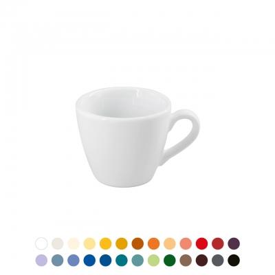 Table Selection | Obertasse 0,10 l