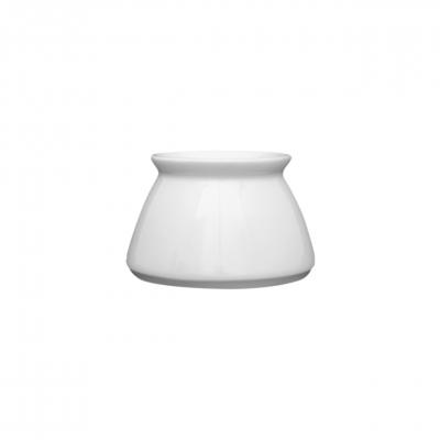 Today | Weiß | Leuchter 5,5cm