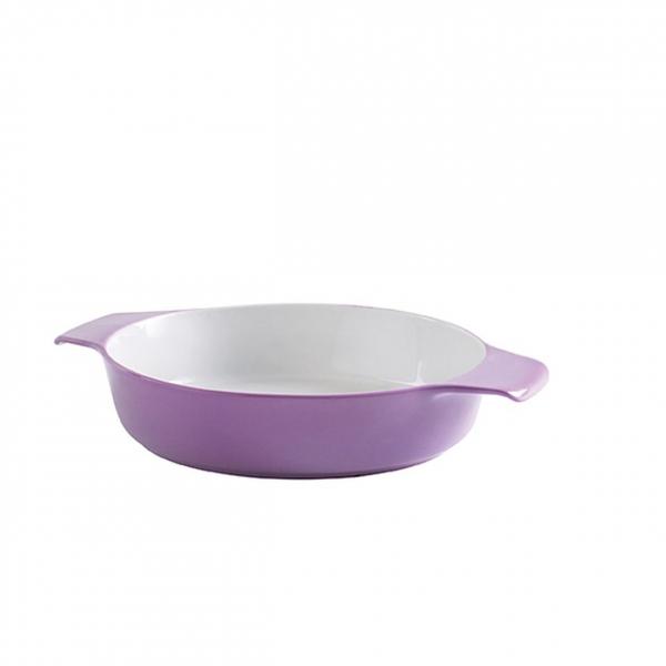 Cook & Serve | Topf flach Unterteil 1,20 l / 24cm