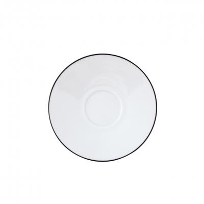 Table Selection | Printkollektion | Untertasse 14,5cm
