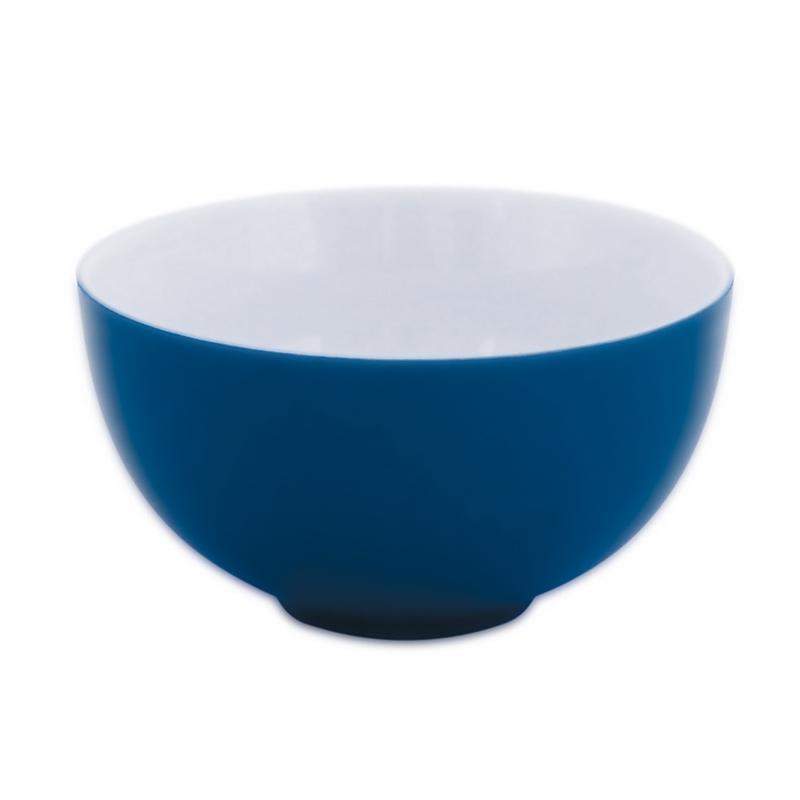 Simply Coup | Classic Colours blau | Dip-Schale 9cm