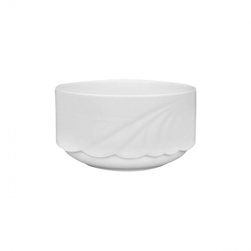 Ambiente | Weiß | Bowl 0,26l