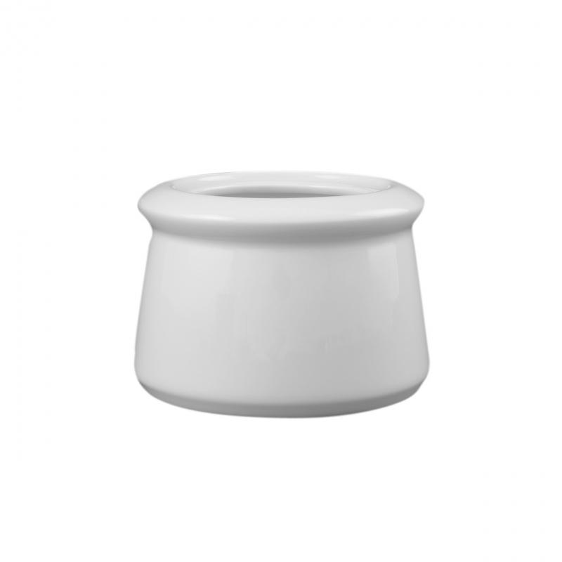 Today | Weiß | Zuckerdose Unterteil 0,25l