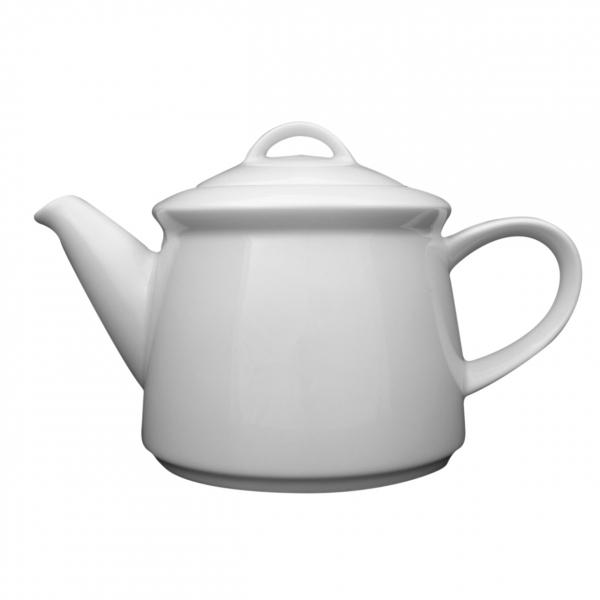 Today   Weiß   Teekanne 0,90l