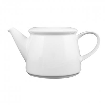 Today | Weiß | Teekanne Unterteil 0,90l