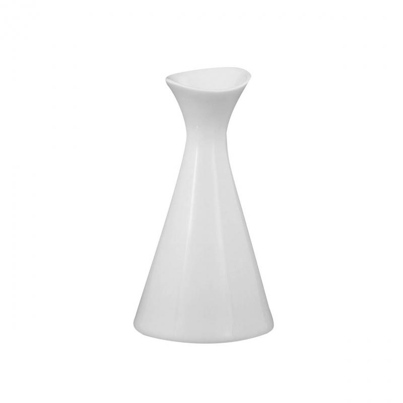 Calla | Weiß | Vase 15cm
