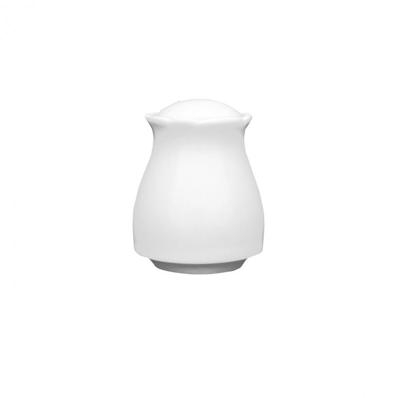 Ambiente | Weiß | Pfefferstreuer 5,5cm