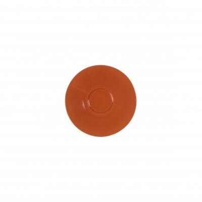 orange-braun