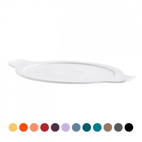 Cook & Serve | Deckel für Topf 24cm