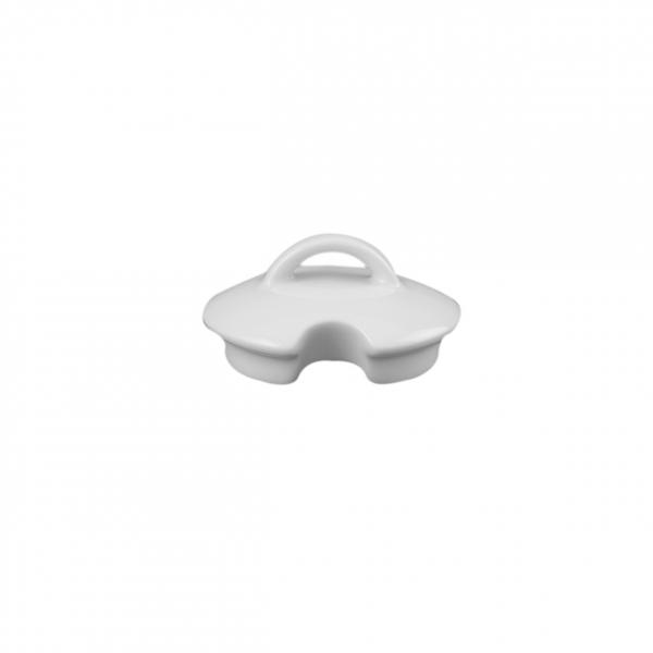 Today | Weiß | Zuckerdose Deckel 0,25l