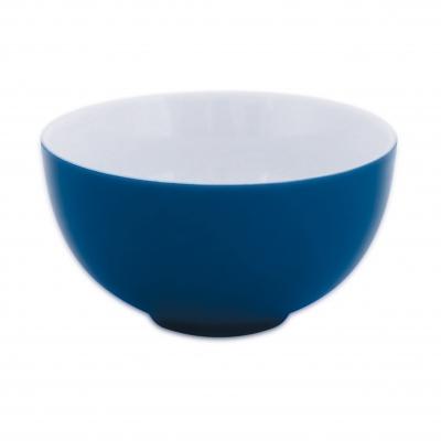 Simply Coup | Classic Colours blau | Dip-Schale 8cm