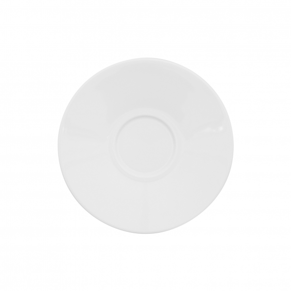 Table Selection | Untertasse 18 cm