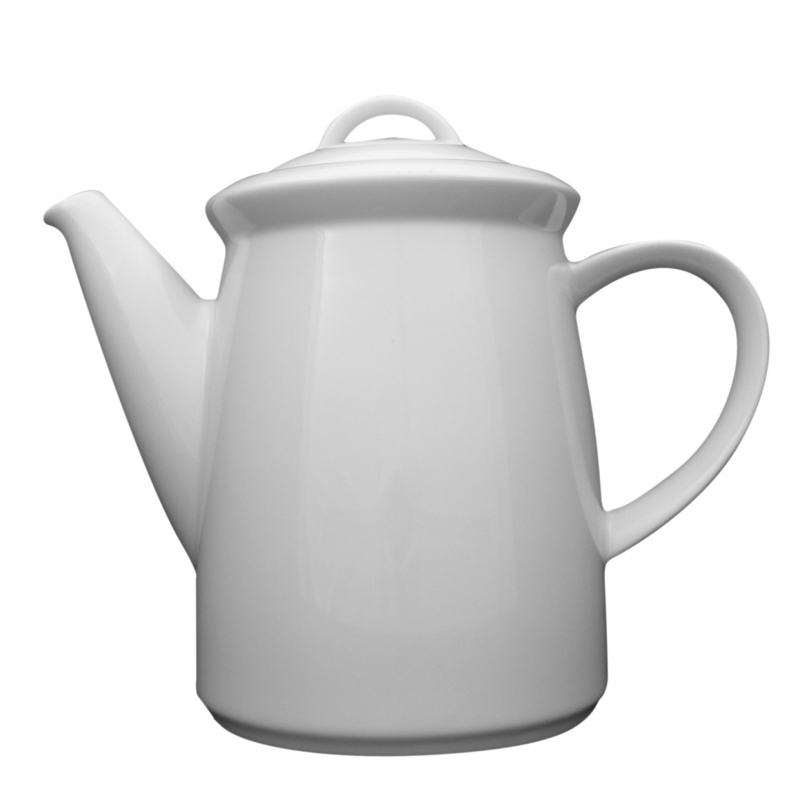 Today | Weiß | Kaffeekanne 1,35l