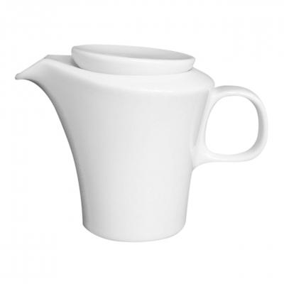 Calla | Weiß | Kaffeekanne 0,30l