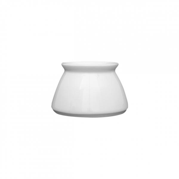 Today   Weiß   Leuchter 5,5cm