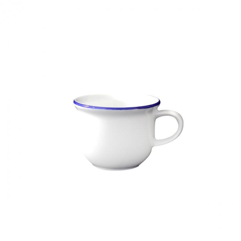 Today | Westerland | Espressotasse 0,10l