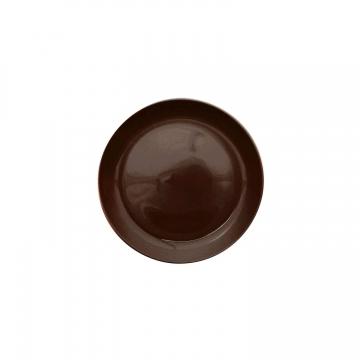 kaffeebraun