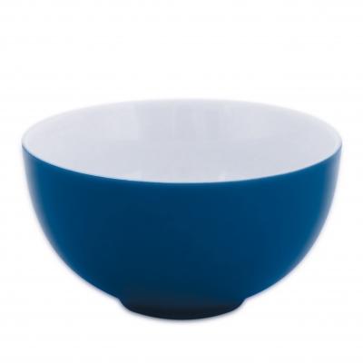 Simply Coup   Classic Colours blau   Dip-Schale 10cm
