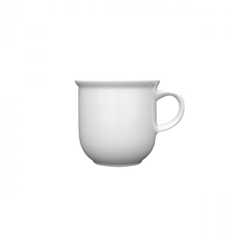 Today | Weiß | Becher mit Henkel 0,26l