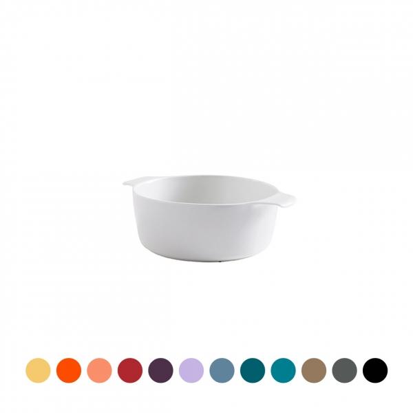 Cook & Serve | Topf Unterteil 1,0 l / 16 cm