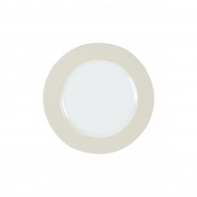 Table Selection | Teller flach 20cm