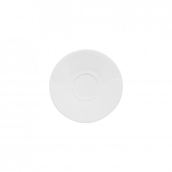 Table Selection | Untertasse 14,5 cm
