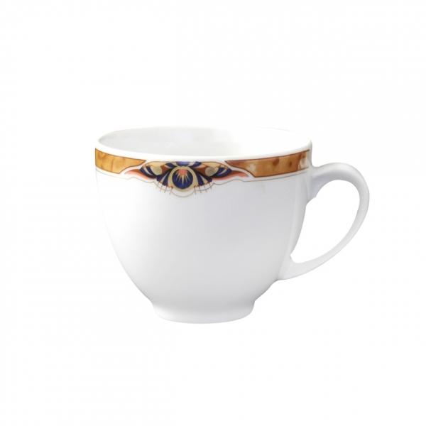 Barkarole   Golden Glimpse   Espressotasse 0,10l