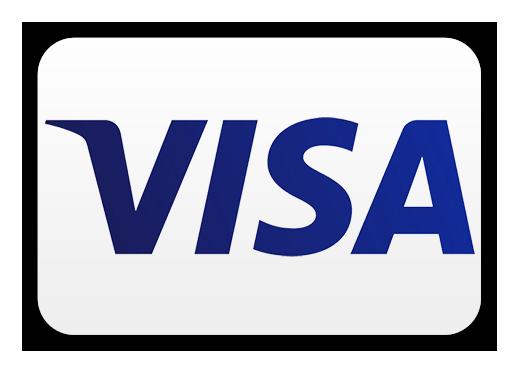 Zahlung über Kreditkarte